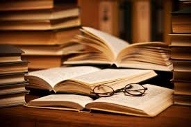 essay on reading novels is a waste of time   essay reading book is a waste of time essay