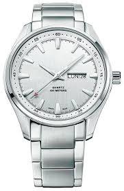Наручные <b>часы COVER PL44027</b>.<b>02</b> — купить по выгодной цене ...