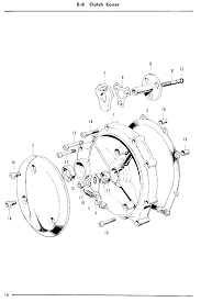 honda cb750 wiring diagram images honda xl70 wiring diagram wiring diagram in addition 85 ford mustang distributor