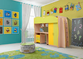 Детский <b>мебельный</b> №1