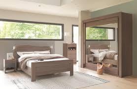 celio chambre lit celio loft