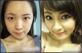 makeup vs no makeup 13 560x366 jpg