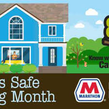 mother s day brunch national safe digging month poster and video contest deadline