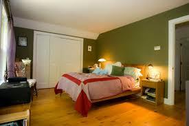 colours for a bedroom: green and black color combination  desktop wallpaper