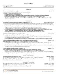 resume outline job resume samples resume templates for word resume templates pdf