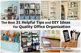 gorgeous office organization ideas office organization ideas lisbonpanorama amazing office organization