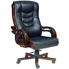 beautiful luxury office chairs in interior design for home with luxury office chairs beautiful luxurious office chairs