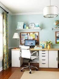 1000 ideas about office paint colors on pinterest office paint beige shelves and best wall paint best paint colors for office