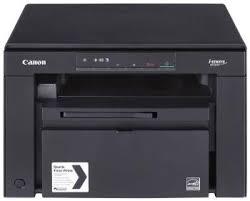 <b>МФУ Canon i-Sensys MF 3010</b> купить в интернет-магазине ...