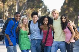 we re looking for college leaders crohn s colitis foundation we re looking for college leaders