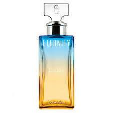 Buy <b>Eternity</b> Women <b>Summer</b> EDP 100 mL by <b>Calvin Klein</b> Online ...