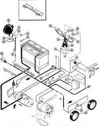 similiar case 580c engine parts keywords case 580c wiring diagram additionally case 580c backhoe parts diagram