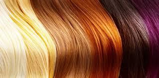 """Résultat de recherche d'images pour """"cheveux"""""""
