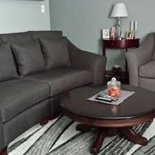 living room furniture houston design: photo of living designs furniture houston tx united states greatest gift to