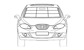 invoice sample windshield repair delta kits sample invoice windshield repair pdf document