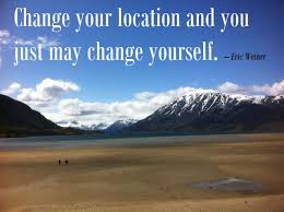 Image result for mark twain quotes with pictures about travel
