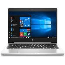 """""""<b>hp</b> laptop bluetooth"""" 1612 найденные продукты"""