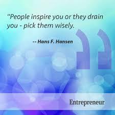 1415295005-inspiring-quotes-help-through-work-day-hansen.jpg via Relatably.com