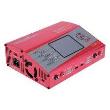 <b>Зарядное устройство Ultra</b> Power UP120AC Touch — купить в ...