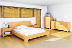 light wood bedroom furniture decorating ideas bedroom ideas with wooden furniture