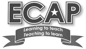 texas teaching certificate progam alternative teacher certification dallas