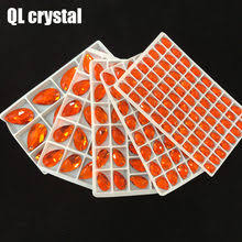 Popular <b>Ql Crystal</b>-Buy Cheap <b>Ql Crystal</b> lots from China <b>Ql Crystal</b> ...