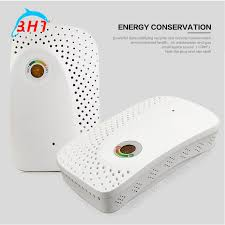 5ps by dhl mini wireless rechargeable dehumidifier with euusuk plug air dryer cheap office lighting