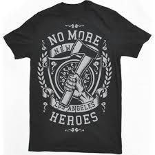 Купить новые <b>футболки</b> PELLIOT на АлиЭкспресс из Китая у ...