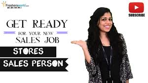 job roles for stores s person retail shops supermarkets job roles for stores s person retail shops supermarkets malls