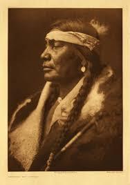 「チェロキー族」の画像検索結果