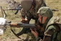 Debate  Mandatory military service   Debatepedia Debatepedia