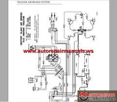freightliner columbia starter wiring diagram images  chalmers b wiring diagram additionally two way switch