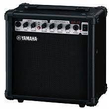 Купить <b>гитары yamaha</b> по выгодной цене в Санкт-Петербурге с ...