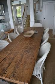 barn kitchen table   ideas about reclaimed wood dining table on pinterest barn wood kitchen tables marvelous barn wood