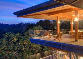 Villa <b>Punto De Vista</b>: Luxury Villa Rental in Costa Rica - 400+ 5 Star ...