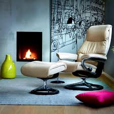 bedroomstunning most comfortable office chair in the world reading ever cute most comfortable chair leather worlds bedroomformalbeauteous furniture comfortable lounge chairs