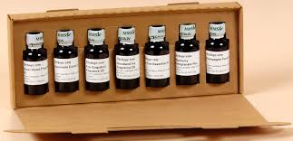 Essential Oil Kits