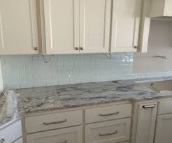 green kitchen cabinets couchableco:  kitchen backsplash ideas for white cabinets couchableco