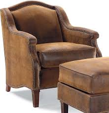 comfortable reading chair perfect bedroom