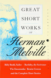 great short works of herman melville perennial classics herman great short works of herman melville perennial classics herman melville 0201560586540 com books
