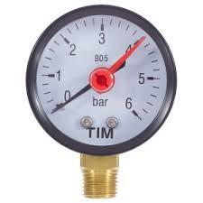 <b>Фильтр механической очистки Honeywell</b> для холодного ...