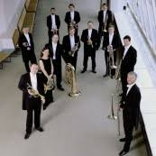 Berliner Philharmoniker музыка   Исполнители