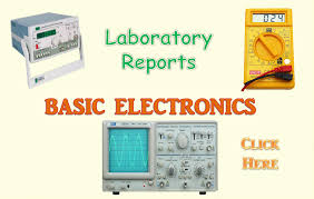 questions answers cocubes employability aptitude test 2015 basic electronics laboratory reports