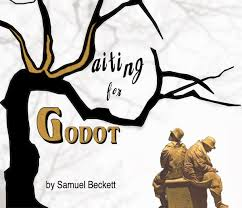 essay about waiting for godot essay academic service essay about waiting for godot