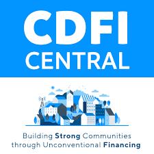 CDFI Central
