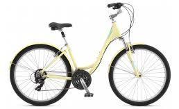 <b>Велосипеды Schwinn Sierra</b>, цены - Купить <b>велосипед</b> Швинн ...