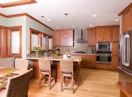 remodel san francisco design san francisco sunset district kitchen remodel