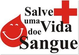 Resultado de imagem para imagens de doação de sangue