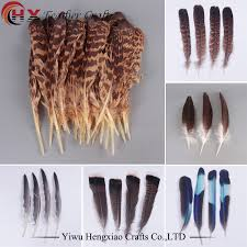 Free shipping wholesale <b>high quality owl</b> eagle feather various ...