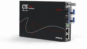 FRM220-1000EAS-X dual channel <b>Gigabit</b> Ethernet <b>10/100</b> ...